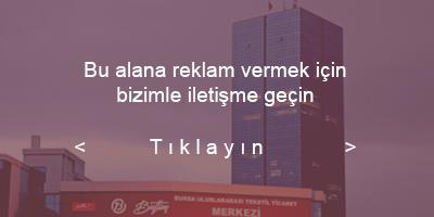 reklam_alanı_buttim