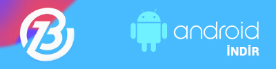 buttim_android_2
